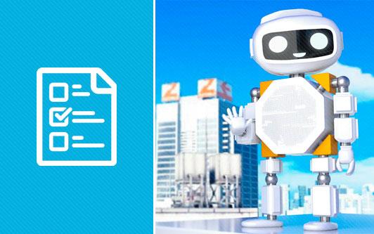 Тренировочные задания для открытого интеллектуального турнира по робототехнике для младших школьников