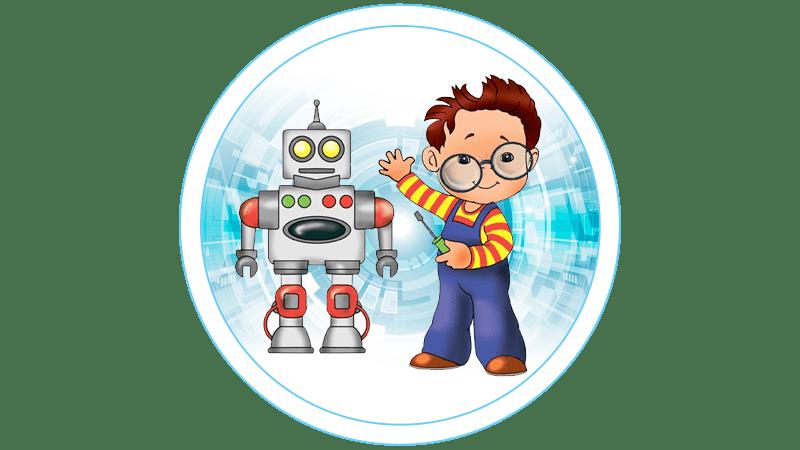 Задания открытого интеллектуального турнира по робототехнике