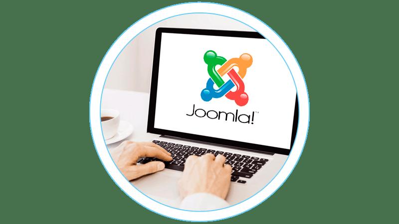 CMS Joomla. Управление и поддержка сайта