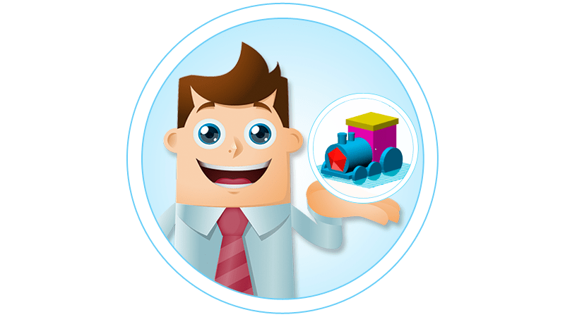 МАСТЕР-КЛАСС ПО 3D МОДЕЛИРОВАНИЮ И 3D ПЕЧАТИ