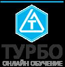 logo_onl